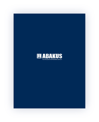 Abakus Catalog