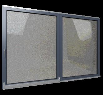 drzwi tarasowe uchylno-przesuwne PSK